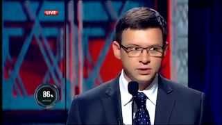 Евгений Мураев: