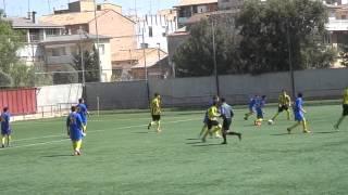 preview picture of video 'j. 24 t. 13/14   Cadet :  c.e. Navàs,  &  St Salvador de Cercs'