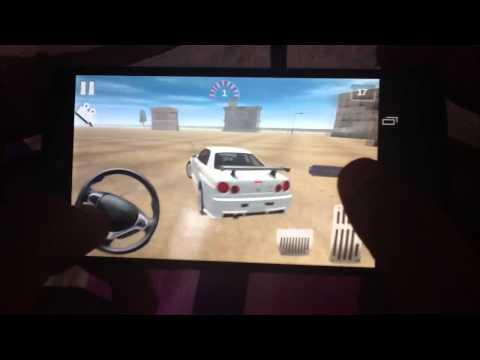 Drift Racing Mobil Balap Android Free Download Drift Racing