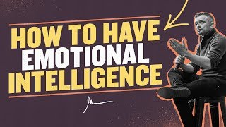 What Does Emotional Intelligence Look Like? | Theory Hardware Interview