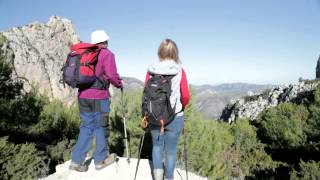 Video del alojamiento Casa La Muntanya