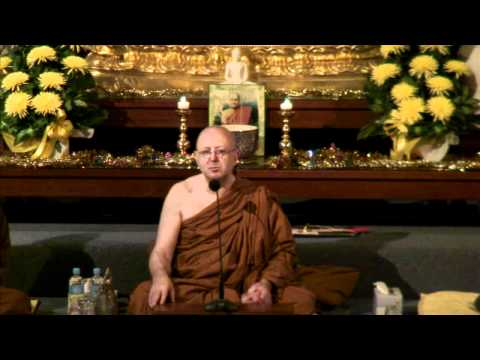 buddhist single men in olds How to become a buddhist monk three parts: learning about buddhism preparing for monastic life becoming ordained as a monk community q&a buddhism is a religion over 2,000 years old it offers a method of overcoming the suffering that is inherent in being.