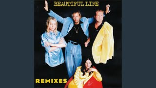 """Beautiful Life (12"""" Extended Version)"""