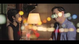 Jonathan Tse & Syko G Feat.Asha - Separate Lives