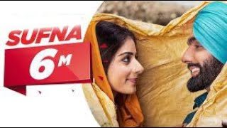 Sufna Full Movie