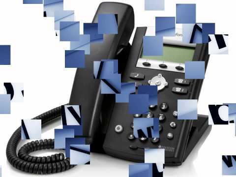 TOP DIGITAL VODAFONE, telefonia, adsl, telefonia fija, telefonia movil, linea adsl, internet movil,