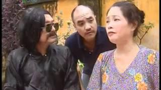 [TGCT] Tiểu Phẩm Hài - 20/08/2011