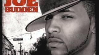 Joe Budden - 10 Minutes