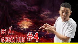 Phim Ngắn Con Đường Địa Ng.ục #1 | KU KHOA REACTION Ghosthub TV