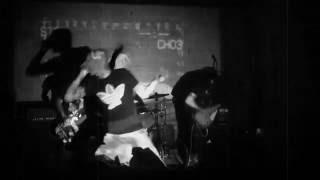 Arid - Offerings (Music Video)