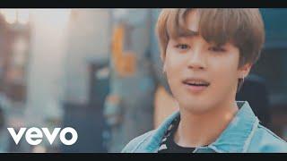 BTS (방탄소년단)   HEARTBEAT BTS WORLD GAME [FMV] #BTS #HEARTBEAT #BTSWORLD
