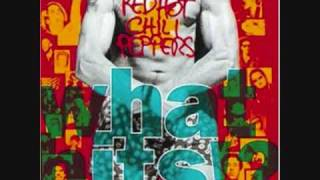 TheBrothersCupbyRedHotChiliPeppers