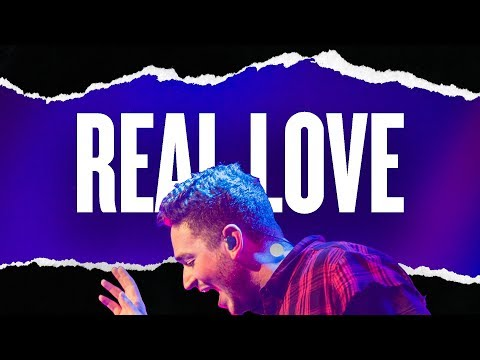Música Real Love