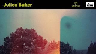Julien Baker   Tokyo