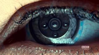 BBC America - Teaser #1