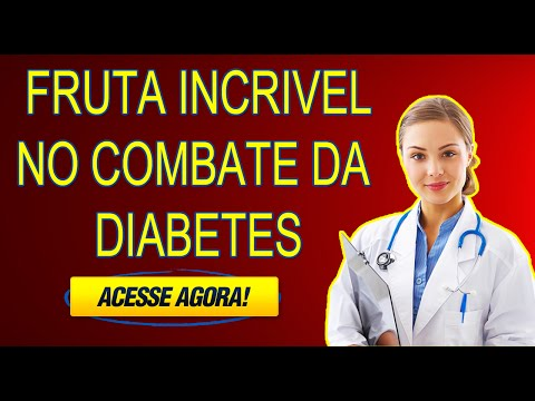 Porca septo com diabetes tipo 2