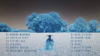 YUGEN BLAKROK   01 Gorgon Madonna (Anima Mysterium)