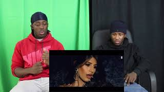 Zack Knight X Jasmin Walia   Bom Diggy (Official Video) Reaction