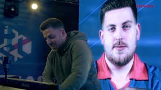He won the PES League EU season 1 regional final Jose tells