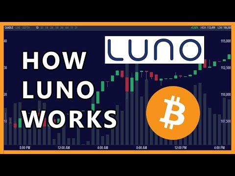 Giliai mokytis bitcoin
