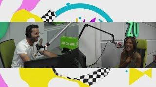 """Piesa MONSTRU A Verii 2019   Feli """"Când Răsare Soarele'' ( La Radio ZU)"""