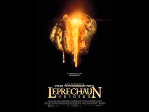 Leprechaun: Origins Leprechaun: Origins (Clip 4)