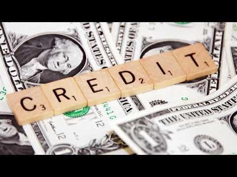 Кредит под расписку от частных лиц – брать или нет?