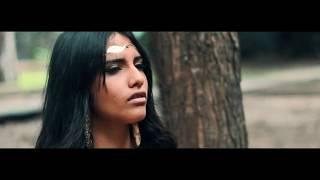 Video Afrodita (Remix) de Adrian Vask feat. Virus
