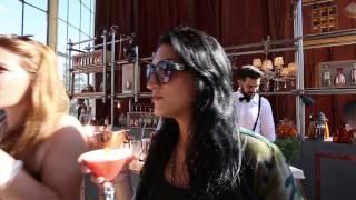 2016 foi assim!!! Lisbon Bar Show