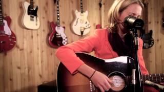 "Emma Louise ""1000 Sundowns"" At: Guitar Center"