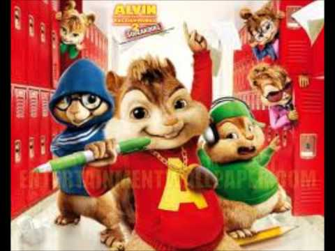 Download Blue -One Love (Chipmunks Version) HD Mp4 3GP Video and MP3