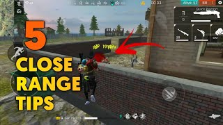 free fire showdown tips and tricks malayalam - TH-Clip
