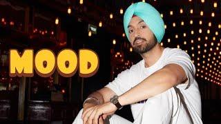 Diljit Dosanjh   Making Of Roar Tour   Episode 2   MOOD