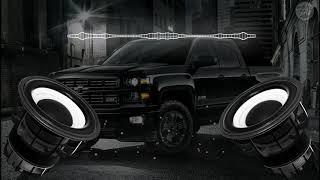Chevrolet 4x4 - Los Dos Grandes De La Sierra [EPICENTER BASS]