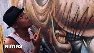 Ratón (Tributo a Cheo Feliciano) - Rafa Pabón  (Video)