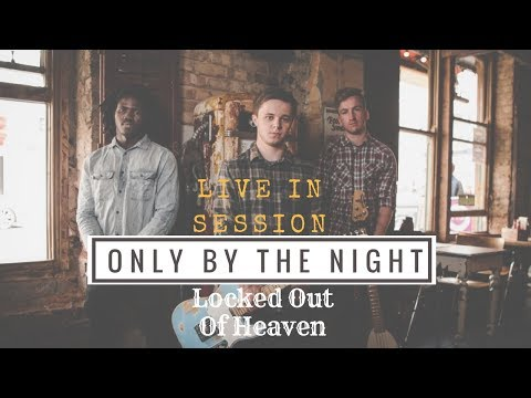 Only By The Night Video