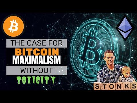 Tmn media bitcoin trading