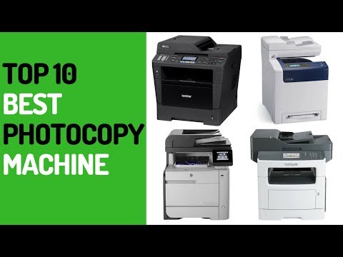 Xerox Machines in Nashik, ज़ेरॉक्स मशीन, नासिक