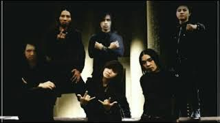 Download lagu Grievious Lentera Hati New Version Mp3