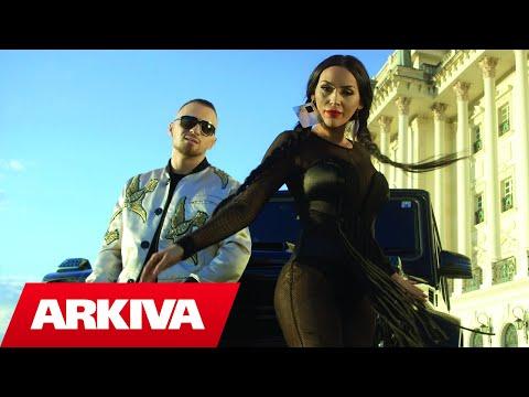 Fjolla Morina ft MUMA - CULO
