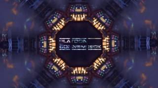 [360VR] PLATOON SONNENDECK GRAND OPENING | On VR