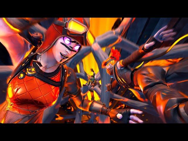 GARDEN DROPPER 4