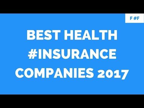 mp4 Best Healthcare Providers, download Best Healthcare Providers video klip Best Healthcare Providers