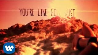 Galantis - Gold Dust (Lyrics)