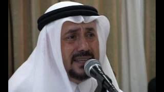 إن تطلب مني عنواني - أبو راتب ( فرقة الهدى الدولية ) تحميل MP3