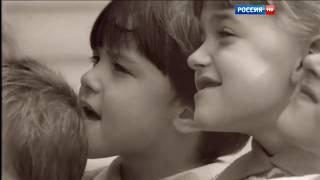 Интереснейший фильм об истории Украины. Ностальги ческое путешествие.