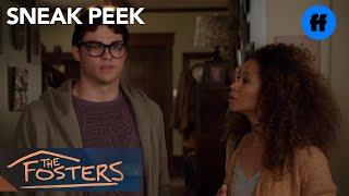 Sneak Peek 2 : Jesus a de nouvelles lunettes