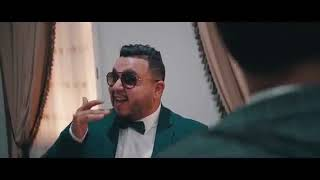 Cheb Bachir Mouch Menhom موش منهم Clip Officiel 1 تحميل MP3