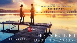 The Secret: Dare to Dream (2020) Video
