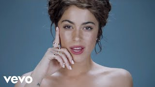 Que Nadie Nos Pare - Tini feat. Sebastián Yatra (Video)